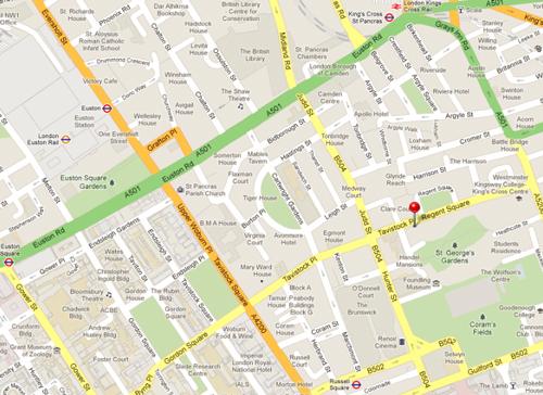 Footpath near the university institute 3 - 3 part 8